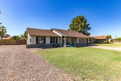 3233 E Emerald Circle, Mesa, AZ 85204 - #: 5818923
