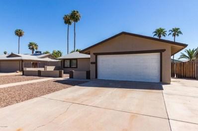 6737 S Newberry Road, Tempe, AZ 85283 - #: 5818924