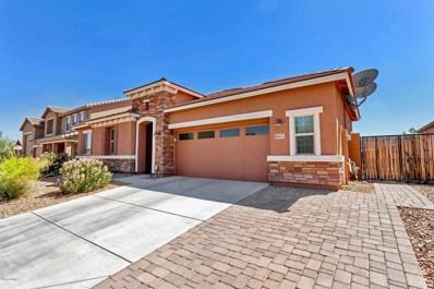 18627 W North Lane, Waddell, AZ 85355 - #: 5819043