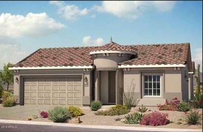 26264 W Matthew Drive, Buckeye, AZ 85396 - #: 5819069