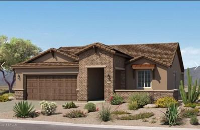 26222 W Matthew Drive, Buckeye, AZ 85396 - #: 5819086