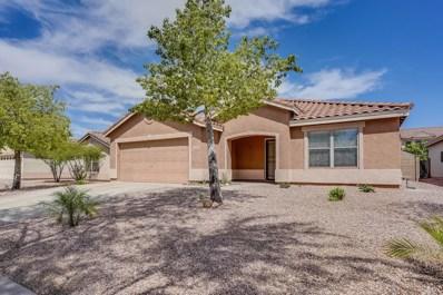 3138 W Cavedale Drive, Phoenix, AZ 85083 - #: 5819173