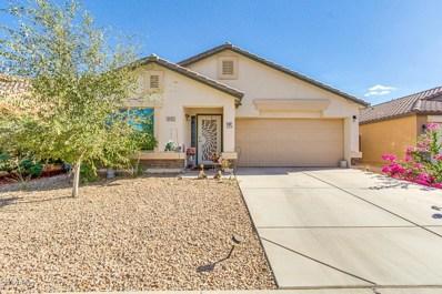 40125 W Novak Lane, Maricopa, AZ 85138 - #: 5819182