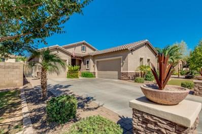 6792 S Black Hills Way, Chandler, AZ 85249 - #: 5819262