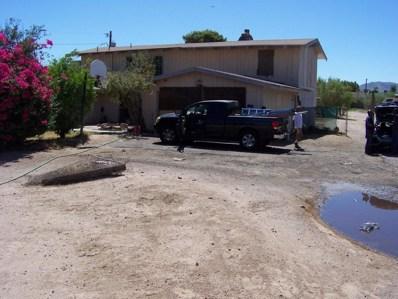 715 W Sunland Avenue, Phoenix, AZ 85041 - #: 5819342