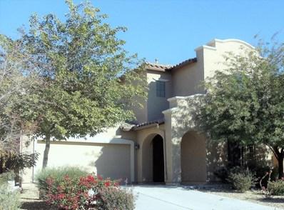5526 W Molly Lane, Phoenix, AZ 85083 - #: 5819412
