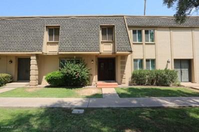 8427 E Chaparral Road, Scottsdale, AZ 85250 - #: 5819413