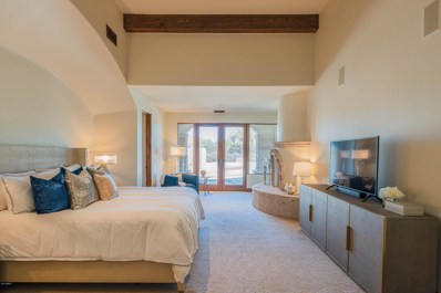 7426 E Sonoran Trail, Scottsdale, AZ 85266 - #: 5819417