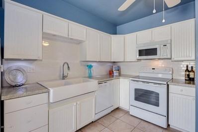 8046 E Oak Street, Scottsdale, AZ 85257 - #: 5819433