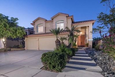 1036 E Silverwood Drive, Phoenix, AZ 85048 - #: 5819446