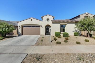 20534 S 196TH Place, Queen Creek, AZ 85142 - #: 5819466