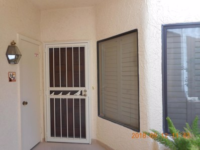 19400 N Westbrook Parkway Unit 125, Peoria, AZ 85382 - #: 5819505
