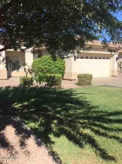 3254 S Wade Drive, Gilbert, AZ 85297 - #: 5819528