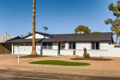 2305 N Arrowhead Drive, Chandler, AZ 85224 - #: 5819640