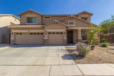 3209 W Pleasant Lane, Phoenix, AZ 85041 - #: 5819650