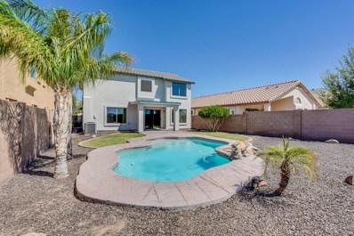 717 E Leslie Avenue, San Tan Valley, AZ 85140 - #: 5819675