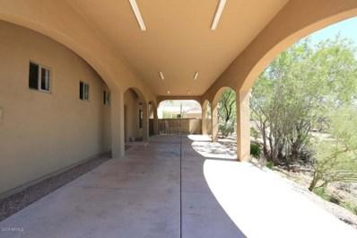 3415 N 80TH Place, Mesa, AZ 85207 - #: 5819703