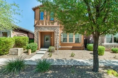 18909 N 44TH Street, Phoenix, AZ 85050 - #: 5819736