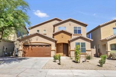 42246 W Lunar Street, Maricopa, AZ 85138 - #: 5819741