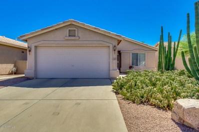 1463 E Waterview Place, Chandler, AZ 85249 - #: 5819766
