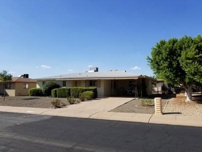 5700 E Dallas Street, Mesa, AZ 85205 - #: 5819834