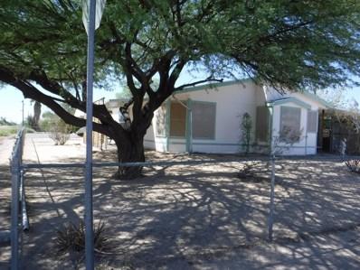 10450 N Battleford Drive, Casa Grande, AZ 85122 - #: 5819925