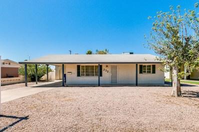 232 N Harris Drive, Mesa, AZ 85203 - #: 5819967