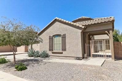 2578 E Desert Broom Place, Chandler, AZ 85286 - #: 5820041