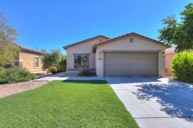 44897 W Miraflores Street, Maricopa, AZ 85139 - #: 5820120