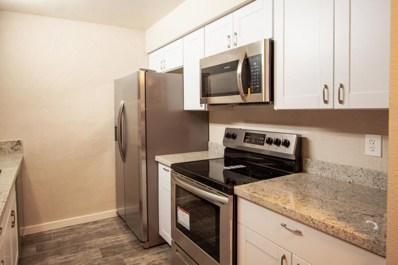 3314 N 68TH Street Unit 146, Scottsdale, AZ 85251 - #: 5820192