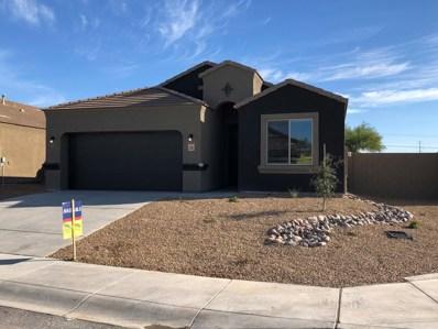 2393 S 235TH Drive, Buckeye, AZ 85326 - #: 5820208