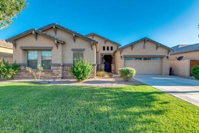 4279 E Austin Lane, San Tan Valley, AZ 85140 - #: 5820221