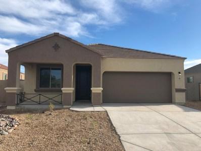 2363 S 235TH Lane, Buckeye, AZ 85326 - #: 5820269