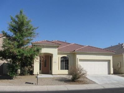 5616 W Glass Lane, Laveen, AZ 85339 - #: 5820362