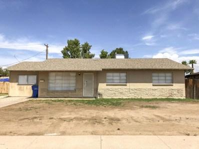 3126 W Rose Lane, Phoenix, AZ 85017 - #: 5820382