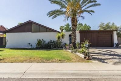 3045 W Shangri La Road, Phoenix, AZ 85029 - #: 5820407