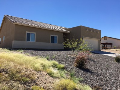 939 W McLean Drive, Wickenburg, AZ 85390 - #: 5820413