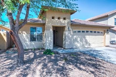 3924 E Alamo Street, San Tan Valley, AZ 85140 - #: 5820415
