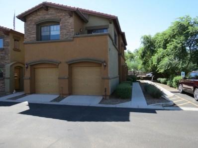 7726 E Baseline Road Unit 165, Mesa, AZ 85209 - #: 5820443