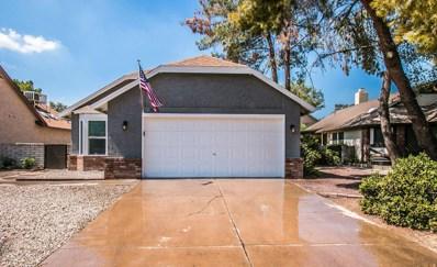 1846 S Hall Street, Mesa, AZ 85204 - #: 5820475