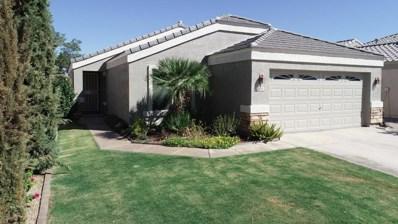 1300 E Bradstock Way, San Tan Valley, AZ 85140 - #: 5820587