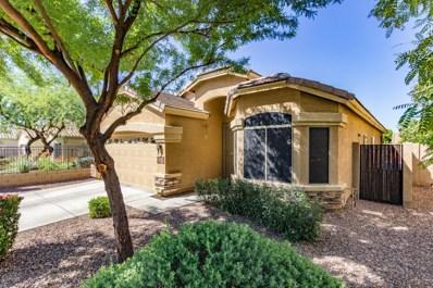 18416 N 20TH Place, Phoenix, AZ 85022 - #: 5820728
