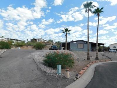 278 S Alta Vista Drive, Queen Valley, AZ 85118 - #: 5820738