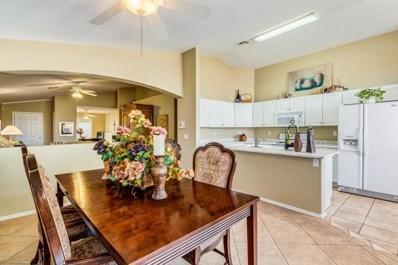 15862 W Morning Glory Street, Goodyear, AZ 85338 - #: 5820747