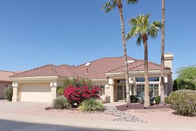 14330 W Via Montoya --, Sun City West, AZ 85375 - #: 5820908