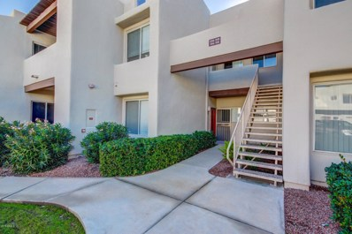 11260 N 92ND Street Unit 1115, Scottsdale, AZ 85260 - #: 5820939