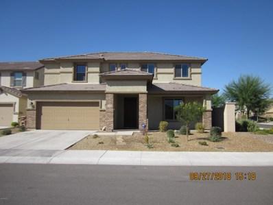 10140 W Golden Lane, Peoria, AZ 85345 - #: 5821049