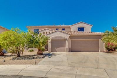 16532 N 170TH Lane, Surprise, AZ 85388 - #: 5821172