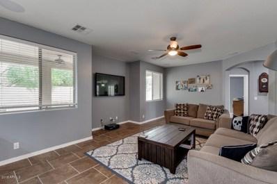 354 W Key West Drive, Casa Grande, AZ 85122 - #: 5821370