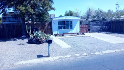 19009 N Carnation Drive, Sun City, AZ 85373 - #: 5821376